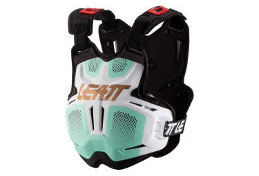 Chaqueta Leatt Chest Protector 2 5 Torque Ice