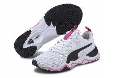 Chaussures femme Puma ZOne XT Wns | Alltricks.com