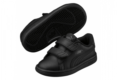 Chaussures kid Puma Smash V2 L V PS