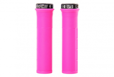 SB3 Race EN Handle Lock on Pink / Black