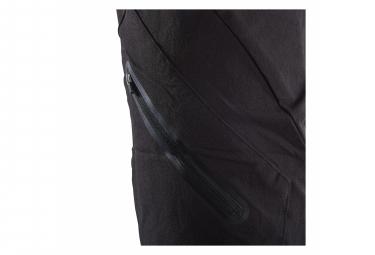 Short Sans Peau Rockrider ST 900 Noir