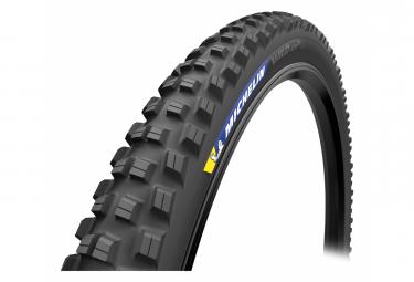 Pneu VTT Michelin Wild AM2 Competition Line 29'' Tubeless Ready Souple Gravity Shield GUM-X E-Bike Ready