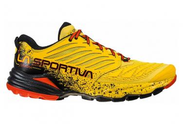 Chaussures La Sportiva Akasha
