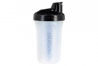 Shaker Domyos Noir 500mL