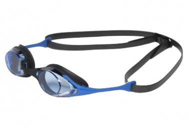 Gafas De Sol Arena Corbra Swipe Negro   Azul
