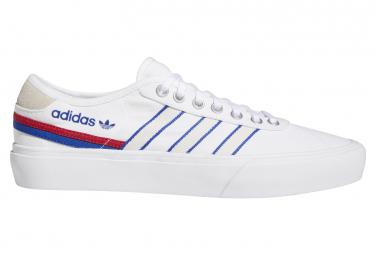 Baskets adidas Originals Delpala