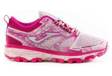 Chaussures fille Joma Sima J 2013