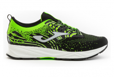 Chaussures Joma Storm Viper R 2001 LIMON