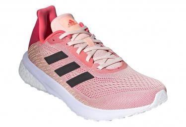 Chaussures femme adidas Astrarun 2.0 | Alltricks.com