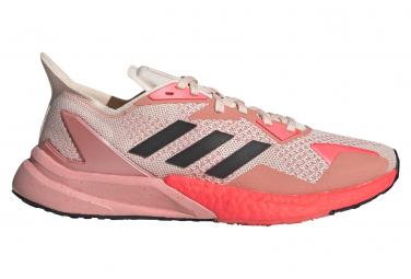 Chaussures femme adidas x9000l3 42 2 3