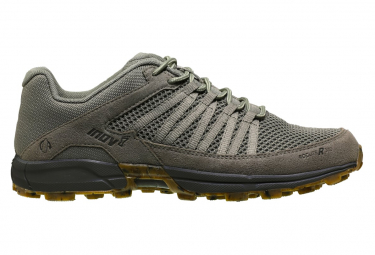 Inov 8 Roclite Recycled 310 - mujer
