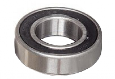 GNK MID Bottom Bracket Bearing 19mm