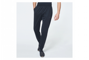 Pantalon Oakley Foundational Blackout / Noir
