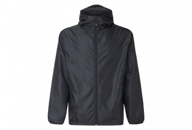 Veste Oakley Foundation Blackout / Noir