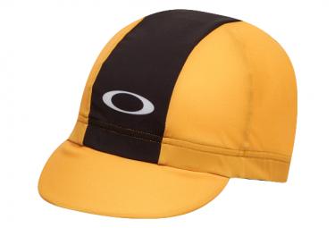 Gorra Oakley 2 0 Amarillo S M