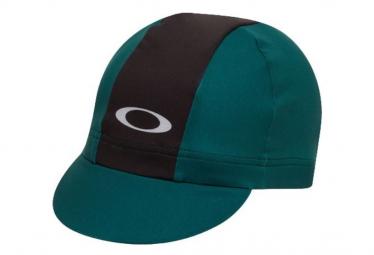 Casquette Oakley 2.0 Vert