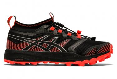 Chaussures femme Asics Fujitrabuco Pro