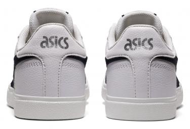 Baskets femme Asics Classic Ct   Alltricks.com