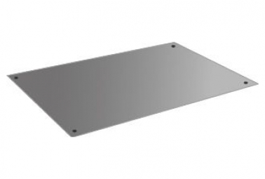 IceToolZ Floor Plate for E134 Workshop Stand