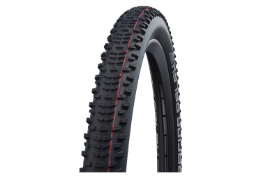 Schwalbe Racing Ralph 29 '' Tubeless Ready Soft Super Ground Addix Speed E-Bike E-25 MTB Tire