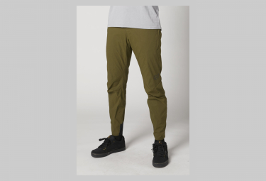 Pantalon Fox Ranger Vert