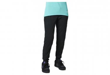 Pantaloni da donna Fox Ranger Neri