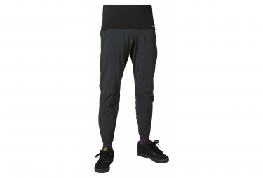 Fox Flexair Trousers Black