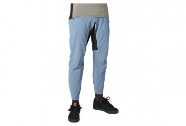 Fox Flexair Pants Blue