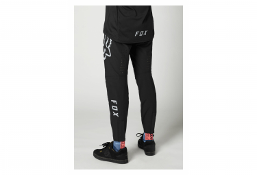 Pantalon Fox Defend RS Noir
