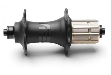 Buje Trasero Enve Carbon De 24 Orificios   9x130 Mm Shimano   Sram Sram