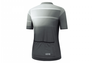 Maillot femme Gore Ardent