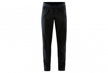 Pantalon Craft Adv Charge Negro Hombre S