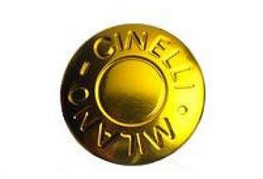 Cinelli Milano Barends Gold