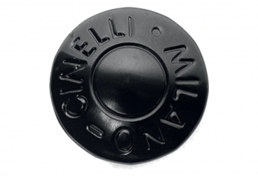 Cinelli Milano Barends Black