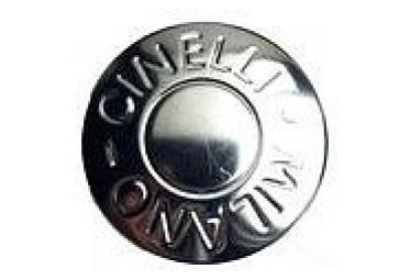 Cinelli Milano Barends Silver