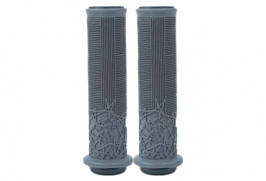 Odi Sensus Meaty Paw Grips Grey