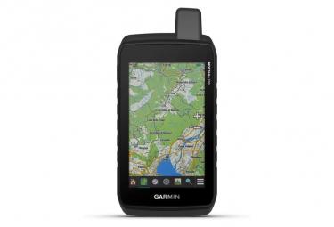 GPS Outdoor Garmin Montana 700