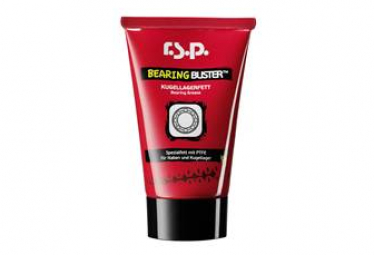 RSP - Bearing Buster 50g