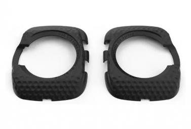 Speedplay Zero Aero Cleat Cover Black