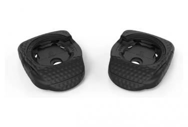 Pair of Wahoo Fitness Speedplay Zero Inox Pedals