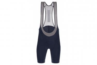 Santini Karma Delta Evo Pad Shorts Azul Xl