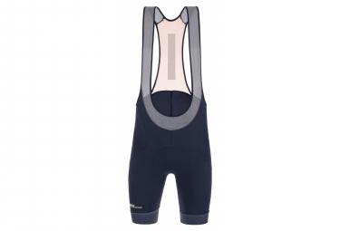 Santini Karma Kite Evo Pad Shorts Azul L
