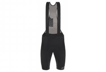 Pantalon Santini Impact Pro Scratch Negro S