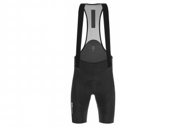 Santini culotte con tirantes tono dinamo c3 pad negro l