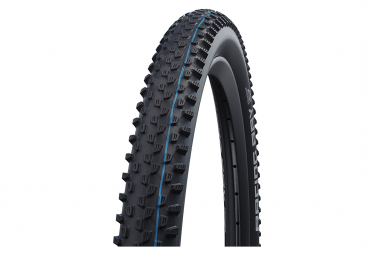 Copertone MTB Schwalbe Racing Ray 29 '' Tubeless Ready Soft Super Ground Addix Speedgrip E-Bike E-25