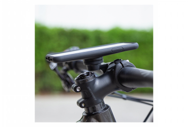 Support Guidon SP Connect Bike Mount Pro XL pour Smartphone