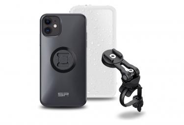 SP Connect Bike Bundle II Iphone 11 / XR