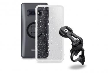 Paquete De Bicicleta Sp Connect Ii Samsung S10e