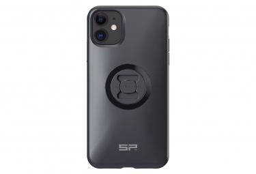 Sp Connect Funda Para Telefono Iphone 11   Xr