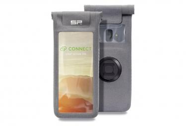 Coque de Protection SP Connect Universel L